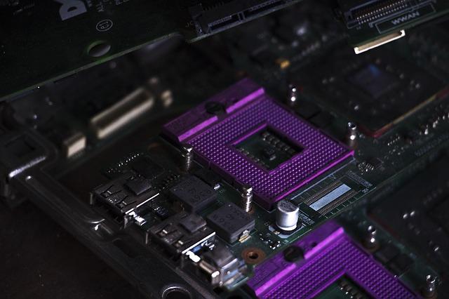 motherboard for ryzen 9 3900x