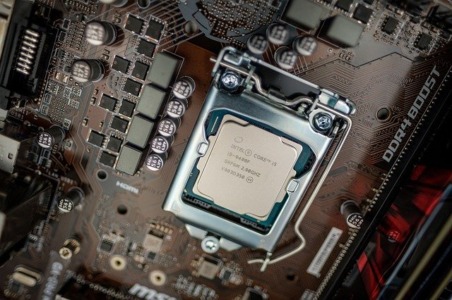 what motherboards support intel 11th gen