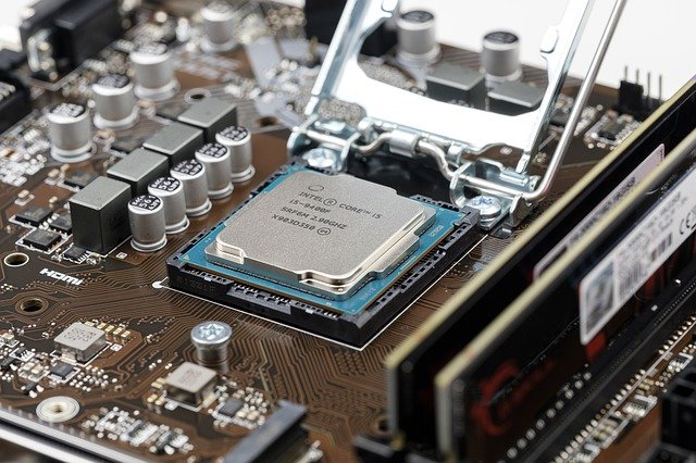 best b450 motherboard with wifi