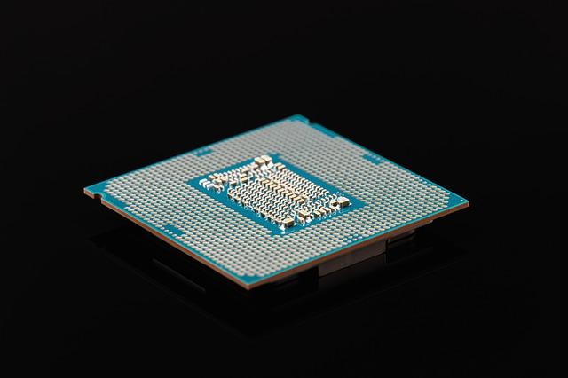 what motherboards support 10th gen intel